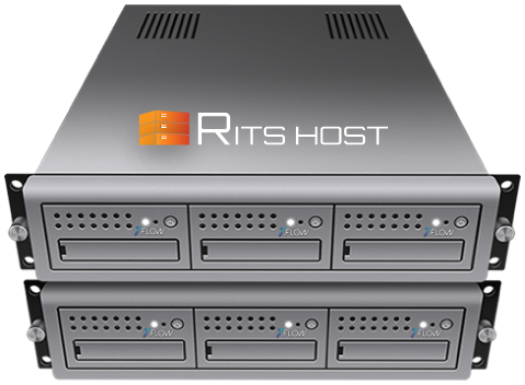 http://ritshost.com/wp-content/uploads/2019/10/virtual-private-server-1.png